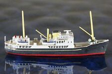Salten Hersteller Risawoleska 41  ,1:1250 Schiffsmodell