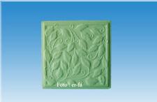 Meeresgott Garten Gesicht Gießform Schalungsformen Beton /& Gips Gießen G0204