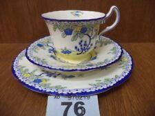 Blue 1920-1939 (Art Deco) Royal Doulton Porcelain & China