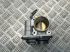 2015 NISSAN NOTE / MICRA 1.2 PETROL THROTTLE BODY GENUINE HITACHI K 5707 2