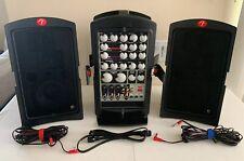Fender Passport PD-150 PA Speaker System