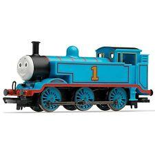 HORNBY Loco  R9287 Thomas - Thomas & Friends