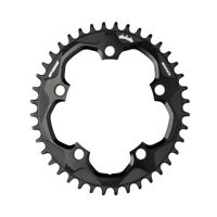 FSA Megatooth Replacement 1 x 11 Chainring 110BCD x 44t