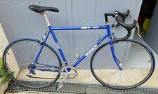 Vélo de route bleu Décathlon 12 V