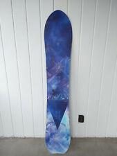 New listing Nitro Drop Snowboard - 152