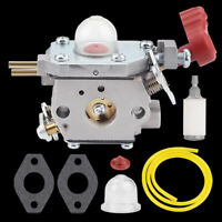 New Carburetor For Craftsman MTD 316.240320 316240320 Tiller Cultivator