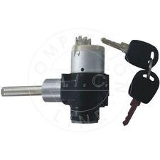 Schließzylinder, Zündschloss AIC 53348 passend für Skoda Favorit, Felicia, °