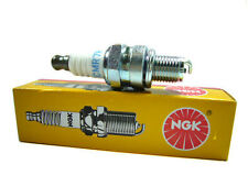 NGK 1/5 CMR7H Spark Plug For Baja LOSI 5IVE Rovan King Motor Zenoah CY HPI