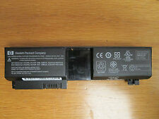 HP 4 Cell Laptop Batteries