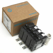 ITE Siemens B35000S01 Circuit Breaker 50A 3-pole with Shunt