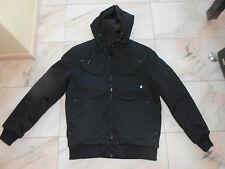TOM Tailor DENIM Outdoor-Jacke mit großenTaschen  GR : L NEU