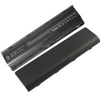 6Cell Battery for HP Compaq HSTNN-UB0W HSTNN-Q60C 593562-001 G42-230US G72-259WM