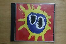 Primal Scream  ‎– Screamadelica    (C218)