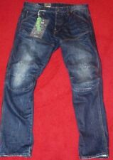 G-Star Cotton Tapered 30L Jeans for Men