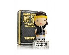 Harajuku Lovers Lil` Angel Eau de Toilette ml 10 spray