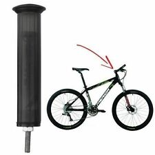 Gsm/Gprs/Gps Tracker For Push Bike Bicycle Real Time Hidden Spy Tracking Device