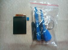 LCD Display Touch Screen Assembly W/ Tools Replace for iPod Nano 4 4th