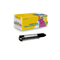Compatible 310-5726 Black Toner Cartridge for Dell 3100 3100cn 3000cn