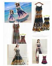 Summer Maxi Dress - Kids