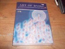 Art of Dying Recorded Live During Advanced Prati Prasav Sadbana (MP3 CD) Shiv Yo