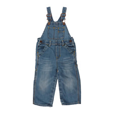 Baby Gap salopette jean garçon 18/24 mois