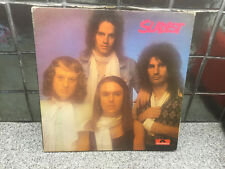 SLADE - SLADEST/LP/VERY GOOD CONDITION/1973