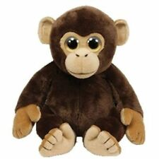 Ty Monkey Stuffed Animals