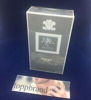 Creed Aventus Cologne Eau de Parfum EDP Men's 3.3 fl oz | 100ml France  * New *