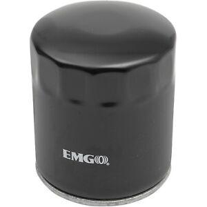 Emgo - L10-26944 - Oil Filter Moto Guzzi 1100 California EV,California Vintage 1