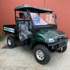 2020 AG-PRO 1200 DIESEL 4X4  SIDE X SIDE UTV ATV BUGGY|ASSEMBLED & PRE-DELIVERED