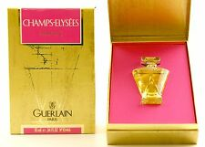(prezzo base 1999,00 €/100ml) GUERLAIN CHAMPS ELYSEES 10ml profumo EXTRAIT Nº 10446