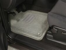 Lund Catch-All™ Premium Floor Mat Front, 2-Piece Set for Toyota 4Runner / 605024