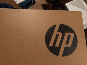 HP 14-dk0736ms 14 inch (256GB, AMD Ryzen 3, 2.60GHz, 8GB) Notebook/Laptop -...