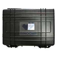 2014 newest ET 3 iii Communication Adapter Diagnostic adapter 317-7485 SINOCMP
