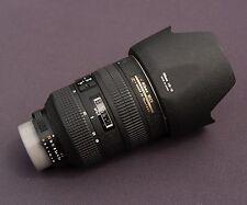 Nikon 28-70mm F/2.8 AF-S D Si Ed Lente