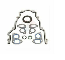 Fel-Pro Timing Cover Gasket TCS45993