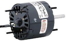 Fasco D132 1/20HP 115V CWSE Motor - New