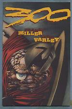 300 #3 1998 Frank Miller Dark Horse Comics D