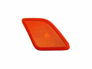 Front Right - Passenger Side Side Marker Lens 3NFB68 for S550 S350 S400 S600 S63