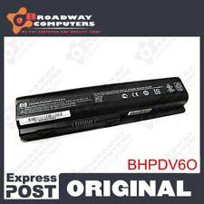 Original Battery for Compaq Presario CQ40 CQ41 CQ50 CQ60 CQ61