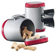 Articles rouge pour petits chiens Flexi pour chien