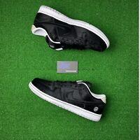 Size 11.5 - Nike SB Dunk Low x Medicom Toy BE@RBRICK 2020 FREE SHIP (CZ5127-001)