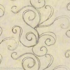 1/2 Yard Batik Hometown Girl Moda Fabric Quilt 100% Cotton 43067 80 Fog