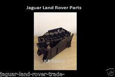 Land Rover Range Rover P38 Air Suspension Valve Block