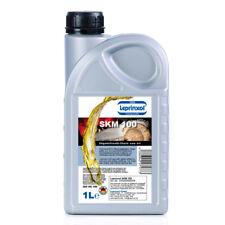 1x1L Kettensägeöl Sägekettenhaftöl ISO VG100 HUSQVARNA  Motorsägenöl  1 Liter