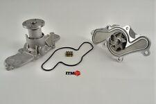 Engine Water Pump ITM 28-9259