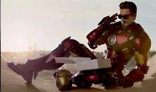 sh figuarts marvel Iron Man Mark Iv & Hall Of Armor Set
