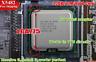 Intel Xeon X5482 Quad-Core 3.20GHz/12M/1600Mhz - LGA775 no need adapter - SLANZ