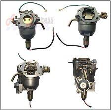 Carburetor for Kohler 24853102-S CV730 CV740 25HP 27HP Engine Tractor Carb