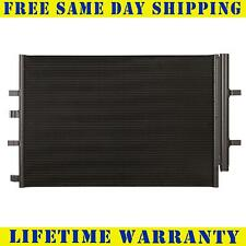 A/C Condenser For 2015-2018 Ford Transit 150 250 350 Fast Free Shipping